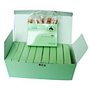 Super Value! 100 Pcs Cartridges for Electric Cigarette SKE8084/8097