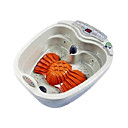 New Foot Bath Spa and Massager ZY-828