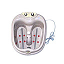 New Arrivals!Foot Bath Spa and Massager LT-368-5