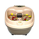 Foot Bath Spa and Massager HS-118(TSLR1020-32)