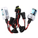 HID Xenon kit-9005-10000K-50W (szc1448)