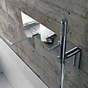 Waterfall Bathtub Faucet - Free Shipping (0698 -R-2012)
