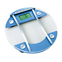Body Fat Scale (0653-GLS1031)