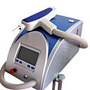 Q Switch Laser Tattoo / Eyebrow Removal Machine Q500