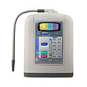 Brand New Alkaline Water Ionizer(0479-1223-J-0003)