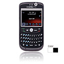+ Fv7000 wifi tastiera qwerty java dual band dual mode quad doppia scheda CDMA e GSM fm fotocamera del telefono cellulare (2GB TF card) (sz05150877)