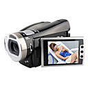 hdv8000 5.0MP CMOS Digital-Camcorder mit 3,0 Zoll TFT LCD Display (dce140)