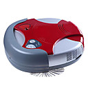 Robot Vacuum Cleaners (0653-SC1003)