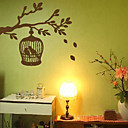 Decorative Wall Sticker (0586 -20745259)