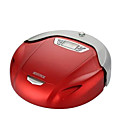 Robot Vacuum Cleaners (0653-SC1011)