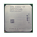 AMD K6000+ Processor-3.0G-Dual Core-1000 MHz-2MB-AM2 Socket (SMQ4138)