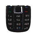 Repair Part Replacement Keypad for Nokia 3120C