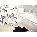 fleur Wall Sticker (0752-SC001)