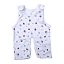 One Piece Baby Pant