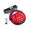 Intelligent Robot Vacuum Cleaner (0782 -M-588)