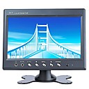 7&quot; Stand-alone Car TFT LCD Monitor-970A