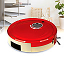 Intelligent Robot Vacuum Cleaner (0782 -M-788)