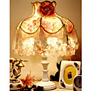 Floral Delight Shade Table Lamp(0836-QY-828A)