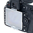 LCD Cover Screen Protector for Nikon D90 Digital SLR Camera (CCA485)
