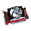 Macy AMD-ATI HD5750N Graphics Card 1GB - GDDR5 - 700-4600MHZ (SMQ4398)