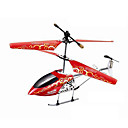 3.5 CH Radio Remote Control Flight Two-speed Variable-speed File Exchange(68094628)