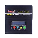 IMAX B6 AC+ Balance charger (SK-B6A1C1CN)