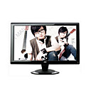 21.5 inch LCD-Monitor AOC 2236vw (smq5176)