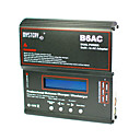 Mystery MY-B6AC Dual Power Built-in AC/DC Charger(0926-MY-B6AC)