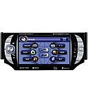DVD Player Automotivo 5 polegadas GPS TV RDS