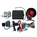 1-Way Car Alarm System YK115