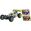 bazooka hispeed 1 / 8 nitro buggy scala (94.081-5)