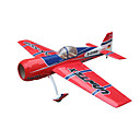 Yak-55sp - 74 &quot;avin 30cc (0893-am502b)