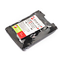 Replacement Cell Phone Battery D-X1 for BLACKBERRY 8900/9500/9530 (9500)