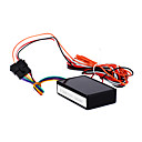 Real-Time Motorcycle GPS Tracker - Quad Band GPS Tracking + Versatile, Light-weight, Compact Design