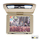 Auto Dvd / 10.4 Inch / Fm Zender