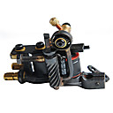 Top Quality Hand-made Luo's Cast Iron Tattoo Machine Liner