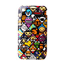 Etui Rigide Color pour iPhone 3G