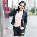 Fit Blazer