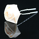 Gorgeous Satin Bridal Pins/Flowers More Colors Available