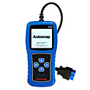 AutoSnap cr802 OBDII EOBD-Code-Scanner