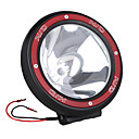 nascosto faro 35w hs002