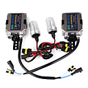 H3 Xenon HID kit 35w ht002