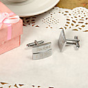 Personalized Classic Cufflinks