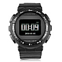 gd920 - 1.55 pulgadas telfono celular reloj (FM Bluetooth MP3 / MP4)