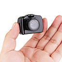 HD720p hohe defenition Mini-Camcorder Y5000