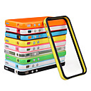 bumper case voor iPhone 4