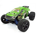 1/16 RC Nitro Gas Powered 05 Engine 4WD RTR Stadium Truck (YX01146)