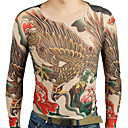 New Arrival Tattoo T-shirt