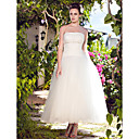 PETIA - Abito da Sposa in Tulle