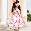 Fairy Rose Dress